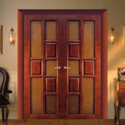 dveri-dvojnye-raspashnye-mezhkomnatnye-17