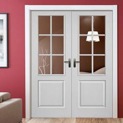dveri-dvojnye-raspashnye-mezhkomnatnye-4