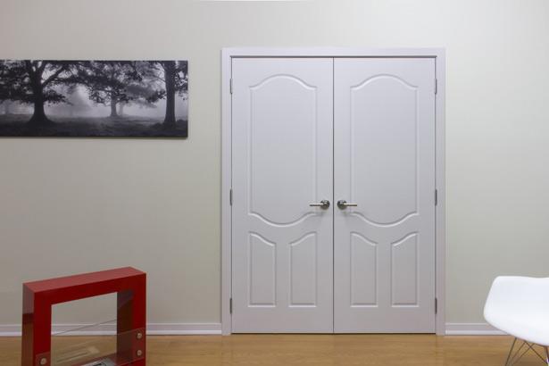 dveri-dvojnye-raspashnye-mezhkomnatnye-8