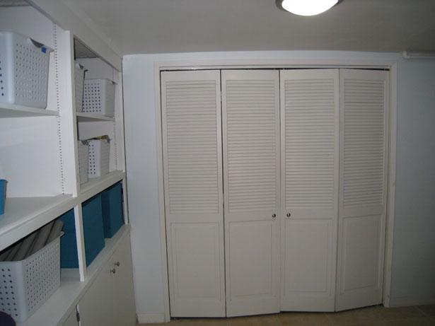 dveri-zhalyuzijnye-10