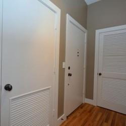 dveri-zhalyuzijnye-14