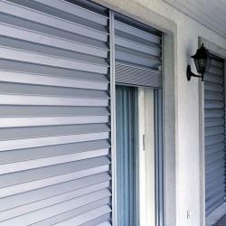 dveri-zhalyuzijnye-15