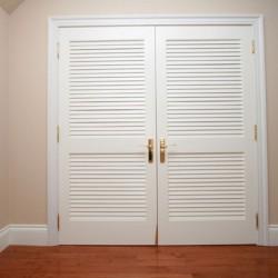 dveri-zhalyuzijnye-9