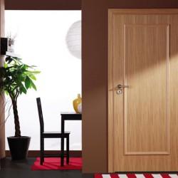 kakie-dveri-luchshe-laminirovannye-ili-shponirovannye-ili-pvx-17