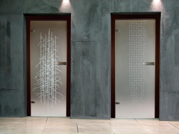 mayatnikovye-dveri-11