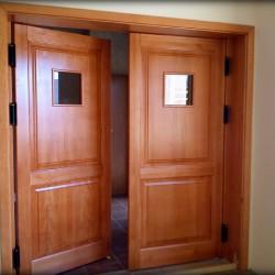 mayatnikovye-dveri-12
