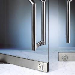 mayatnikovye-dveri-13