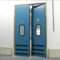 mayatnikovye-dveri-9