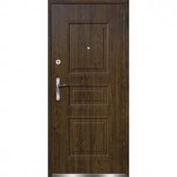 nakladka-na-vxodnuyu-metallicheskuyu-dver-9