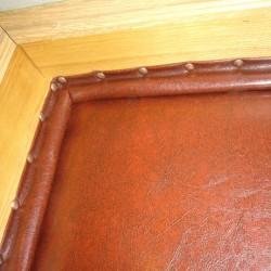 obivka-dverej-dermantinom-svoimi-rukami-10
