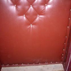 obivka-dverej-dermantinom-svoimi-rukami-12