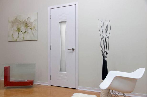 laminirovannye-dveri-mezhkomnatnye-10
