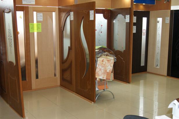 laminirovannye-dveri-mezhkomnatnye-12