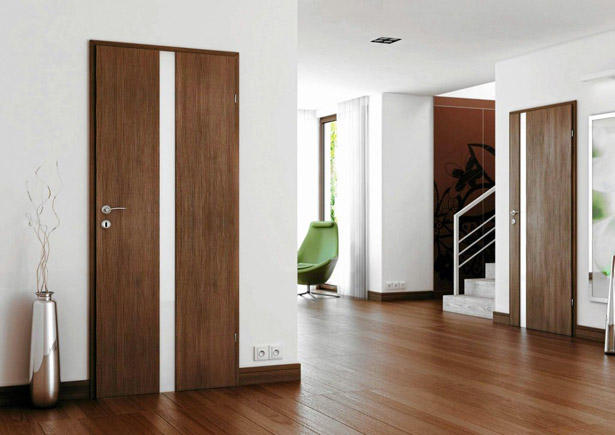 laminirovannye-dveri-mezhkomnatnye-6