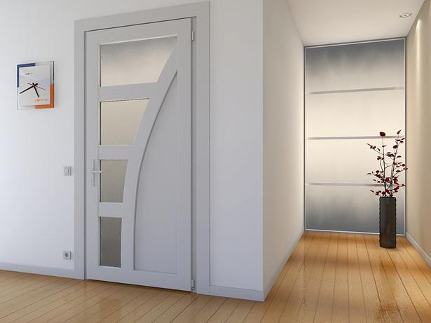 plastikovye-dveri-mezhkomnatnye-13