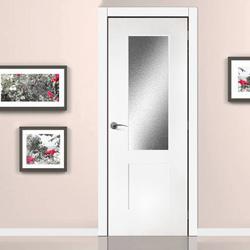 plastikovye-dveri-mezhkomnatnye-2