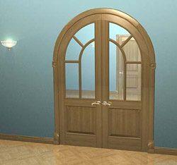 arochnye-dveri-mezhkomnatnye-3