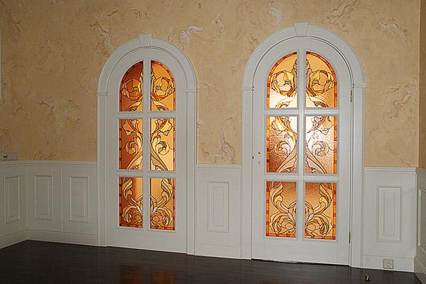 arochnye-dveri-mezhkomnatnye-7