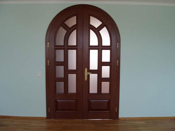 arochnye-dveri-mezhkomnatnye-8