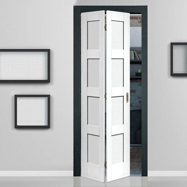 dveri-skladnye-mezhkomnatnye-10
