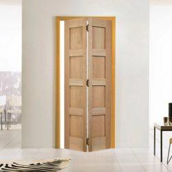dveri-skladnye-mezhkomnatnye-12