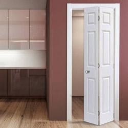 dveri-skladnye-mezhkomnatnye-3