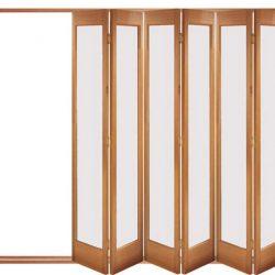dveri-skladnye-mezhkomnatnye-8