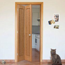 dveri-skladnye-mezhkomnatnye-9