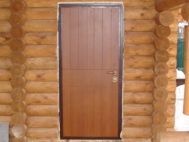 kak-sdelat-derevyannuyu-dver-svoimi-rukami-5