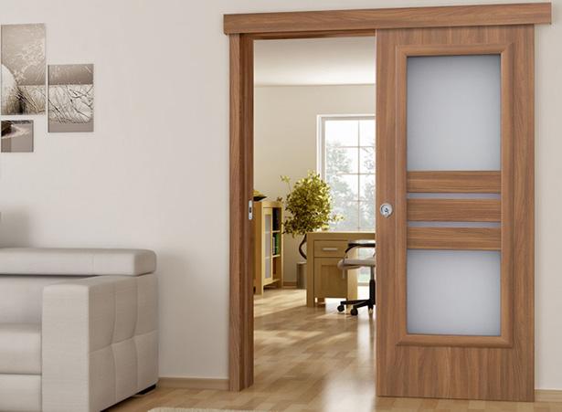 mezhkomnatnye-dveri-kupe-11