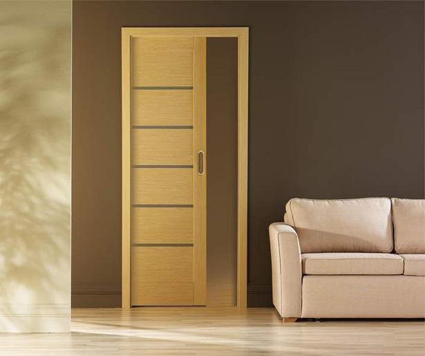 mezhkomnatnye-dveri-kupe-15