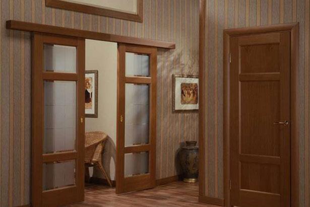 mezhkomnatnye-dveri-kupe-9