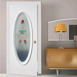 mezhkomnatnye-dveri-pvx-1