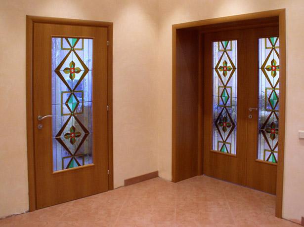 mezhkomnatnye-dveri-pvx-12