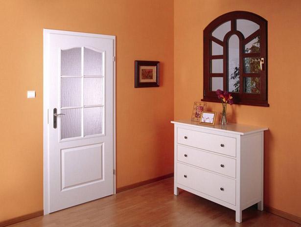 mezhkomnatnye-dveri-pvx-6