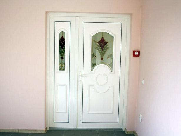 mezhkomnatnye-dveri-pvx-9