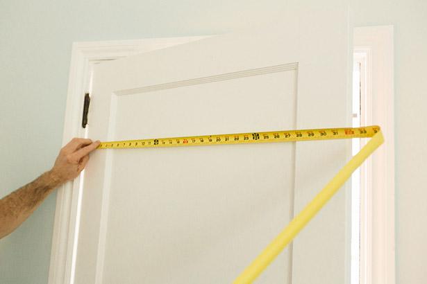 standartnye-razmery-mezhkomnatnyx-dverej-11