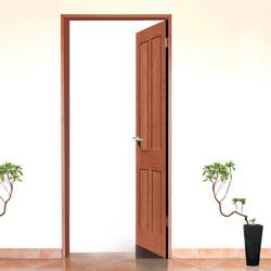 standartnye-razmery-mezhkomnatnyx-dverej-2