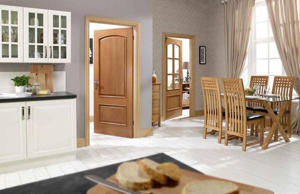 standartnye-razmery-mezhkomnatnyx-dverej-5