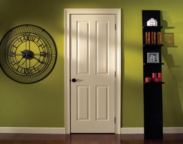 standartnye-razmery-mezhkomnatnyx-dverej-7