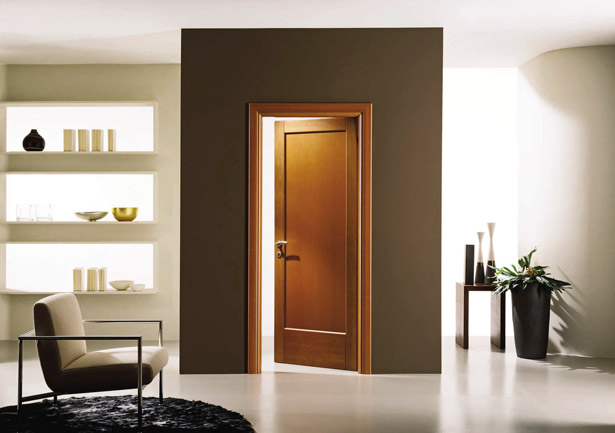 standartnye-razmery-mezhkomnatnyx-dverej-8