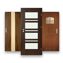 dver-pravaya-ili-levaya-kak-opredelit-2