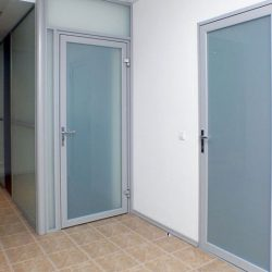 dveri-alyuminievye-10