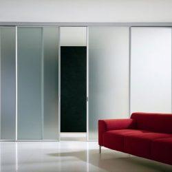 dveri-alyuminievye-12