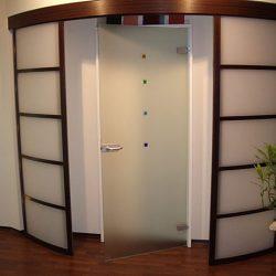 dveri-alyuminievye-7