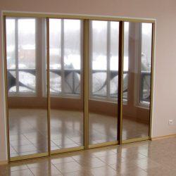 dveri-alyuminievye-9