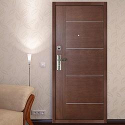 dveri-forpost-otzyvy-1