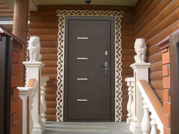 dveri-forpost-otzyvy-10