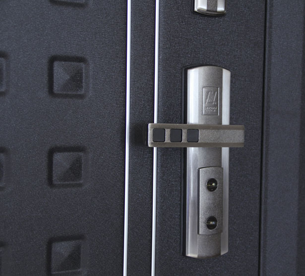 dveri-forpost-otzyvy-4