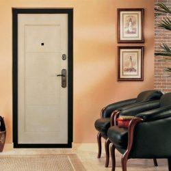 dveri-forpost-otzyvy-5
